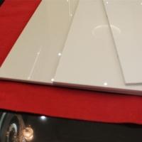 鹰牌同款70度通体超白抛光砖地砖 客厅瓷砖 背景墙专用产品