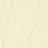 抛光砖白黄粉红自然石600x600mm 客厅地砖 优等品