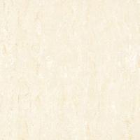 佛山瓷砖纳福娜抛光砖客厅地砖 低吸水率 瓷质优等品