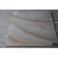 宏宇同款大理石地砖超平釉超晶石釉面砖 客厅通体瓷砖