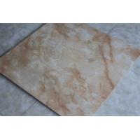 厂家特价通体地面砖釉面瓷质超平釉超晶石 仿石材纹路