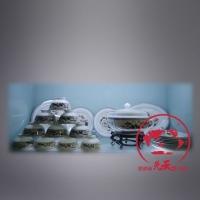 供应青花瓷餐具,青花瓷餐具礼品套装