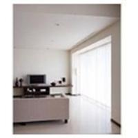 日本东理 工程用墙纸 壁纸 WEN3219