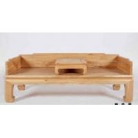成都榆木本色中式家具
