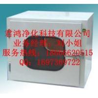 供应广州君鸿风淋传递窗优质厂家,广州传递窗首选供应商