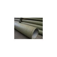 供应大口径不锈钢焊管