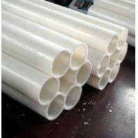 成都PVC7孔管.成都PVC梅花管、成都HDPE7孔管、成都