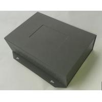粉尘监测仪 HX-DX1