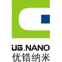 苏州优锆纳米材料有限责任公司