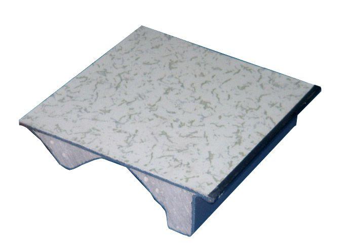 机房陶瓷全钢地板,架空地板OA网络地板、PVC全钢地板