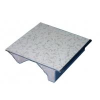 机房陶瓷地板,架空地板OA网络地板、PVC全钢地板