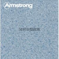 阿姆斯壮石纹幻像龙多层复合结构PVC地板卷材塑胶地板
