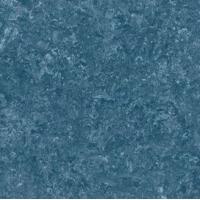 得嘉亚麻油地板,14872665早教幼儿园环保耐用亚麻地板