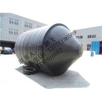 15吨尖底桶 15吨尖底塑料桶