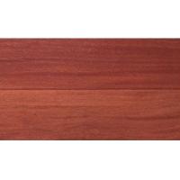 红河林实木地板-龙凤檀