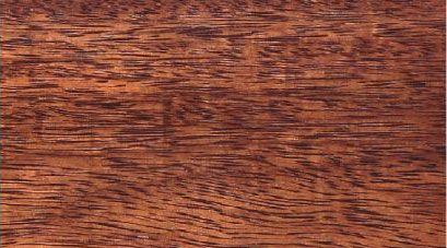 红河林实木地板-菠萝格