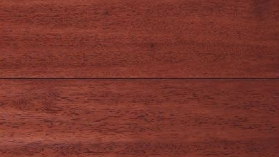 红河林实木地板-豆檀红色传奇
