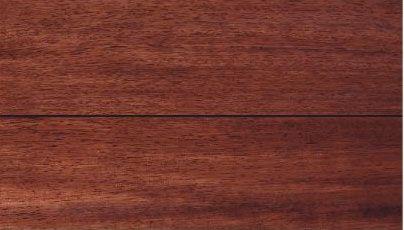 红河林实木地板-豆檀原味传奇
