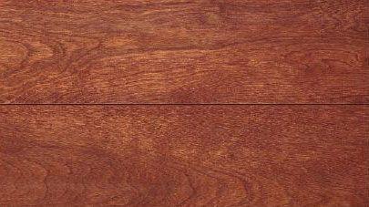 红河林实木地板-枫木古城风情