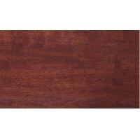红河林实木地板-枫木咖啡时光
