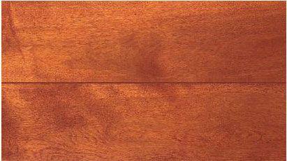 红河林实木地板-枫木田园木歌