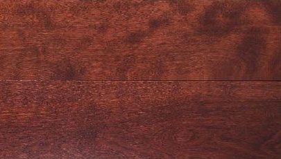 红河林实木地板-枫木夏夜之梦