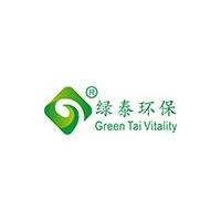 深圳市绿泰环保科技有限公司