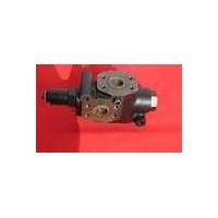 装载机油缸 装载机优先阀 装载机刹车片 中小型装载机配件