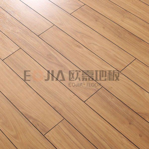 欧嘉地板-传世雅典系列JK-2