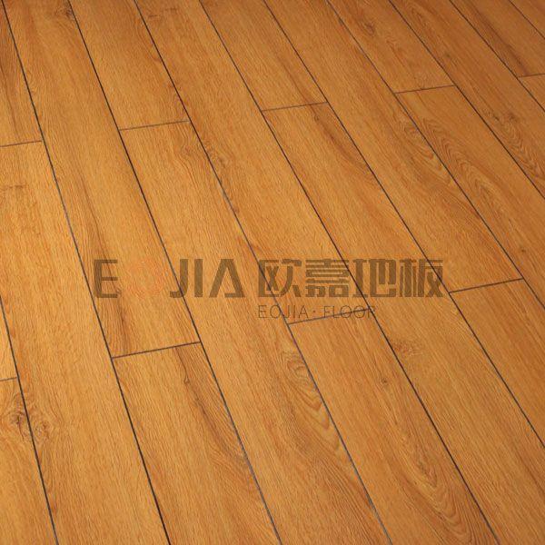 欧嘉地板-传世雅典系列JK-3