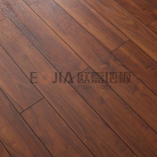 欧嘉地板-传世雅典系列JK-5