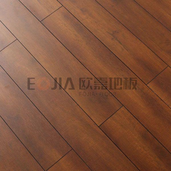 欧嘉地板-传世雅典系列JK-6