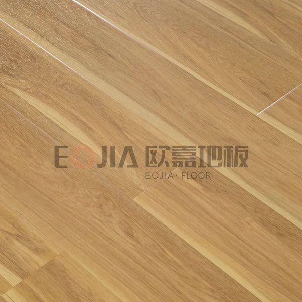 欧嘉地板-时尚8090系列su-3