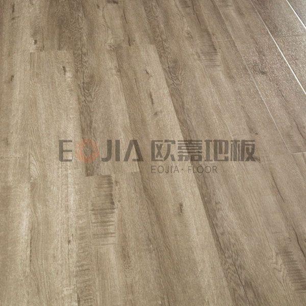 欧嘉地板-时尚8090系列SU-6