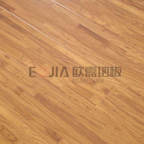 欧嘉地板-无醛添加芯系列AX-04