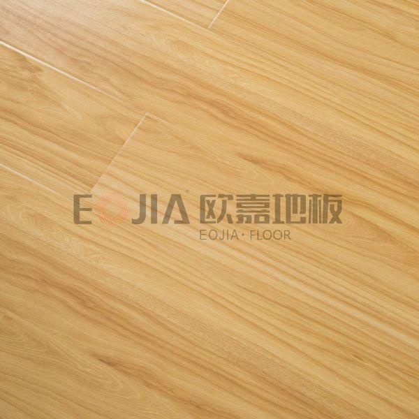 欧嘉地板-无醛添加芯系列AX-03