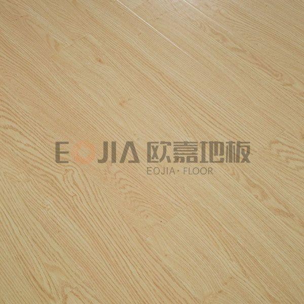 欧嘉地板-无醛添加芯系列AX-02