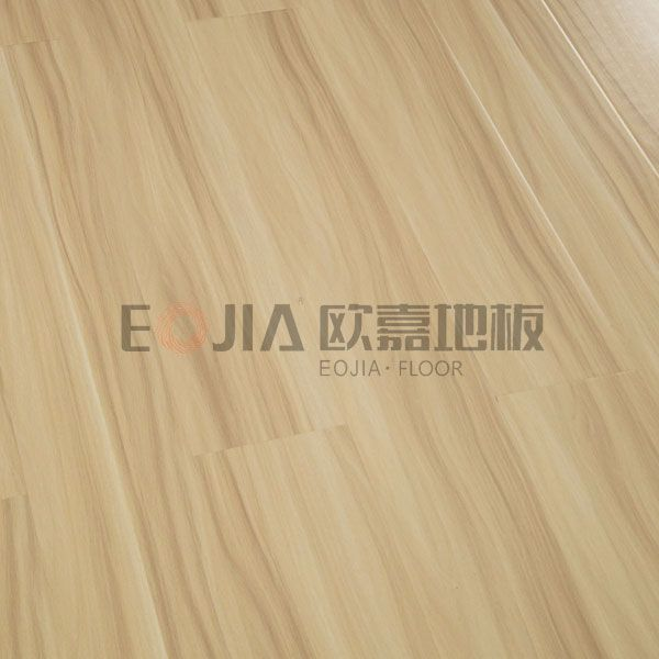 欧嘉地板-无醛添加芯系列AX-01