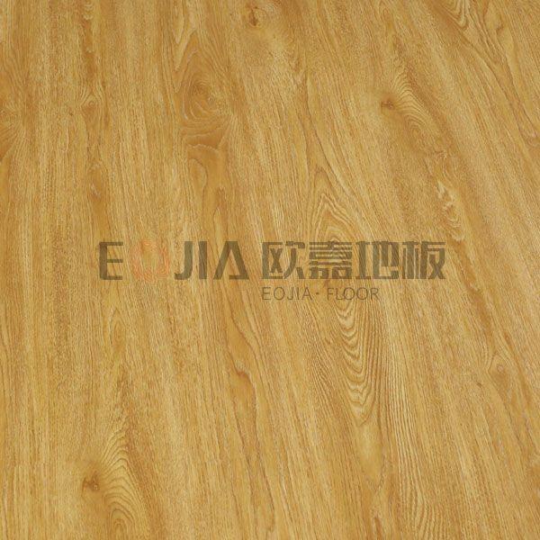 欧嘉地板-无限延伸系列WX-1