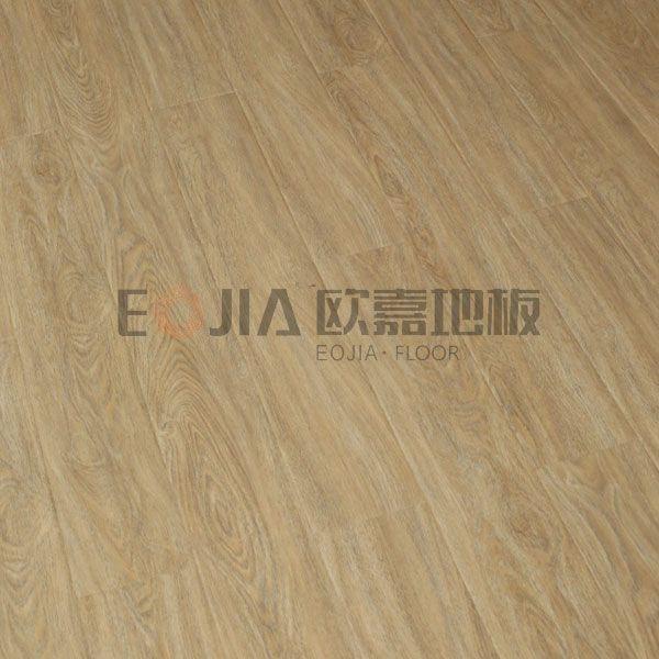 欧嘉地板-小时代系列TS-1