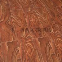 欧嘉地板-原木经典系列9191-4