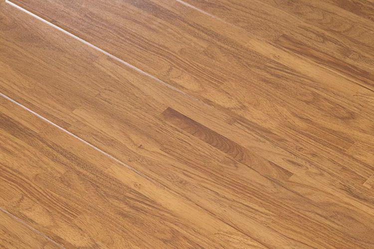 欧嘉地板-无醛添加芯系列 AX-4