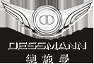 德施曼指纹锁诚招台州各市县加盟商