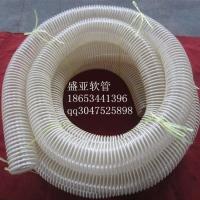 环保软管,塑筋管,钢丝螺旋管,伸缩管,螺旋气动管