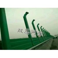 高速公路声屏障|直销高速公路声屏障|广州高速公路声屏障