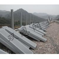 【公路吸音板】【易拆装公路吸音板】新疆公路吸音板
