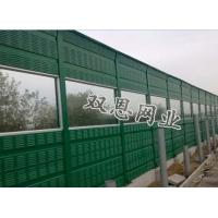 金属百叶窗声屏障|铁路金属百叶窗声屏障怎么卖