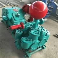 BW850-20泵 耐磨泥浆泵 卧式泥浆泵 泥浆泵参数 泥浆