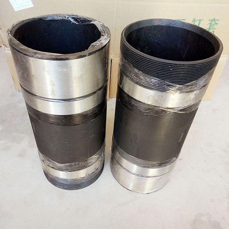 TBW1200 7泥浆泵,泥浆泵配件价格,活塞泵,往复泵