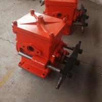 钻机自带水泵 水泵价格 水泵参数